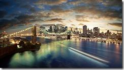 Brooklyn-Bridge-New-York-wallpaper-hd-free-download-background-City