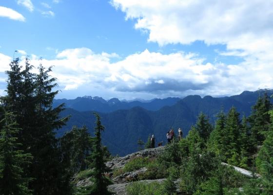 northwest-view