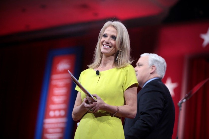 kellyanne-conway-counselor-to-the-president