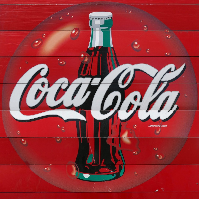 performance and reward management in coca cola