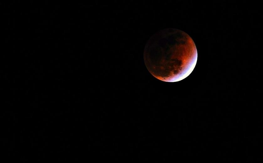 Moon Watching (2015_09_07 13_58_56 UTC)